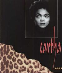 KITT, EARTHA - Eartha Quake =box=
