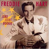 Juke Joint Boogie