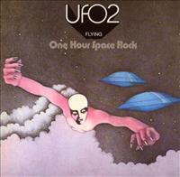 Ufo 2
