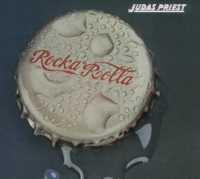 JUDAS PRIEST - Rocka Rolla -digi-