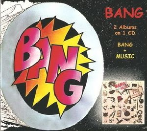 Bang Music