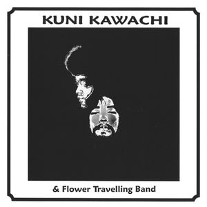 Kuni Kawachi And Flower Travellin' Band