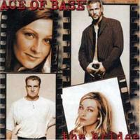 ACE OF BASE - Bridge LP