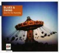 VARIOUS ARTISTS - Blues And Swing