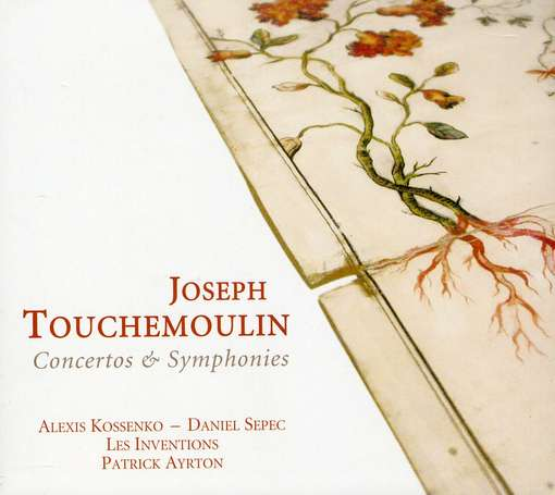 Concertos And Symphonies