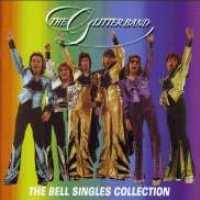 Bell Singles Collection - GLITTER BAND