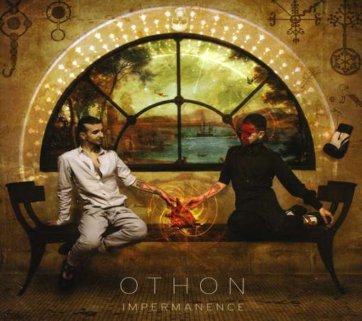 OTHON - Impermanence Album