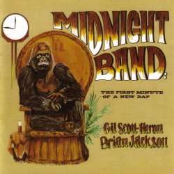 Midnight Band