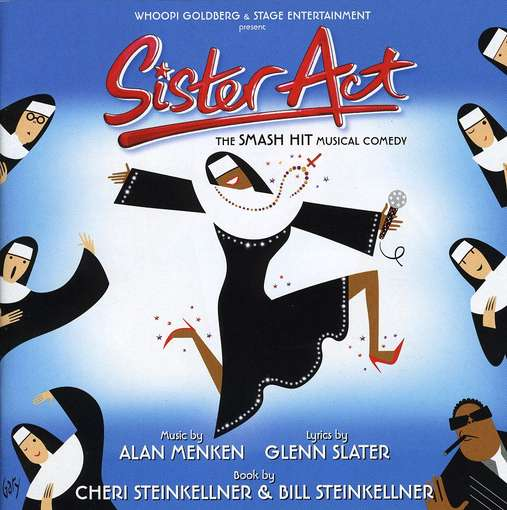 Sister Act