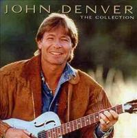 DENVER, JOHN - Collection -15tr-