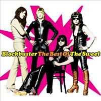 SWEET - Blockbuster! Best Of