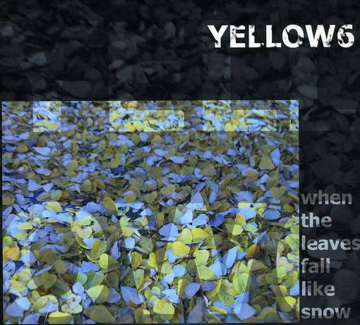 When The Leaves Fall Like Snow 2xcd