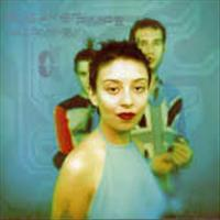 SNEAKER PIMPS - Becoming X EP