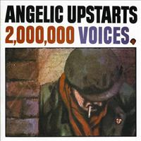 Two Million Voices