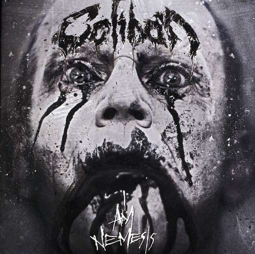 CALIBAN - I Am Nemesis