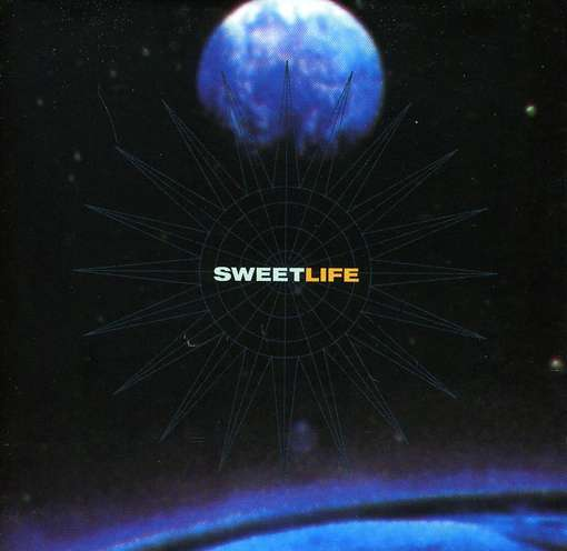 Sweetlife - SWEET