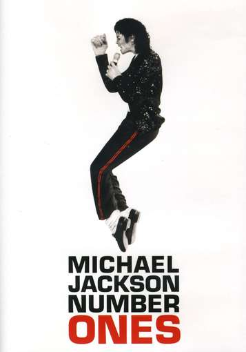 JACKSON, MICHAEL - Number Ones Vinyl