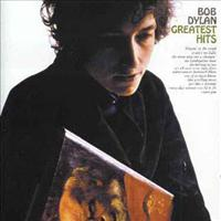 DYLAN, BOB - Greatest Hits + 2
