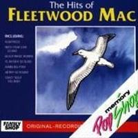 FLEETWOOD MAC - Best Of Album