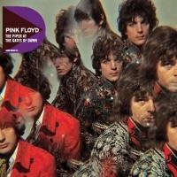 PINK FLOYD - Piper At The.. -remast-