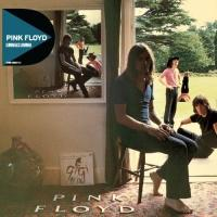 Ummagumma -remast- - PINK FLOYD