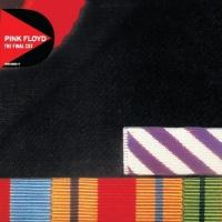 PINK FLOYD - Final Cut -remast-