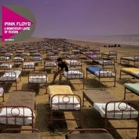 PINK FLOYD - A Momentary.. -remast-