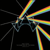 PINK FLOYD - Dark Side Of .. -boxset-