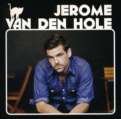 Jerome Van Den Hole