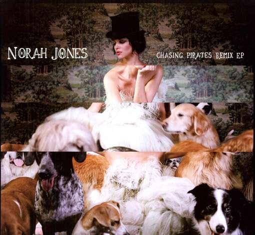 JONES,NORAH