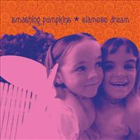 SMASHING PUMPKINS - Siamese Dream -deluxe-