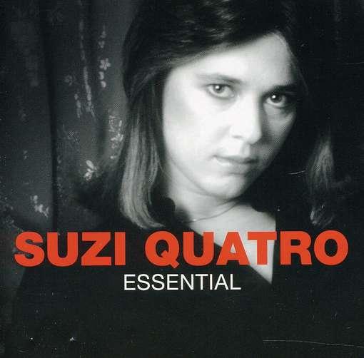 Pop, Rock. 1h23mn. Essential. achat au titre.