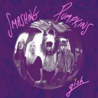 SMASHING PUMPKINS - Gish -hq-