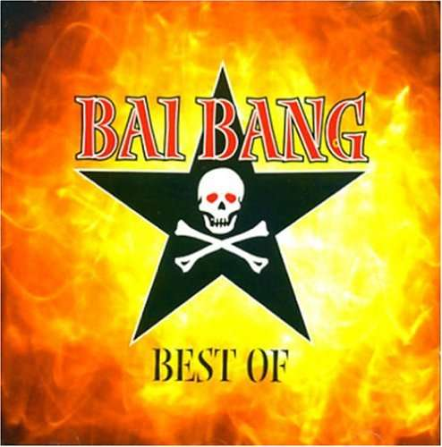BAI BANG - Best Of