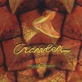 CRAWLER - Snakebite Live 1978