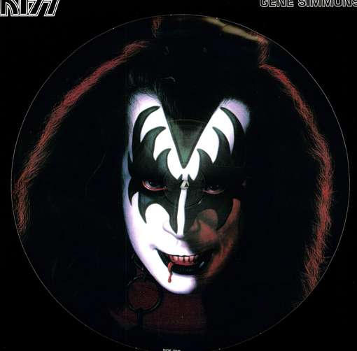 Pd-gene Simmons