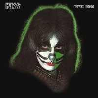 Pd-peter Criss