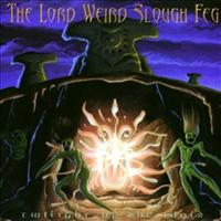 LORD WEIRD SLOUGH FEG - Twilight Of The Idols
