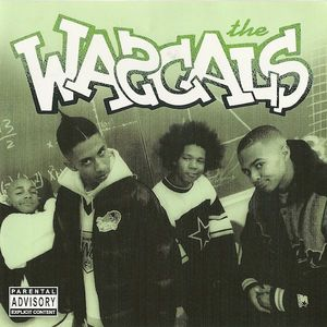 Greatest Hits - WASCALS