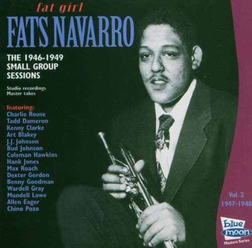 NAVARRO, FATS - Small Group Sessions V.2