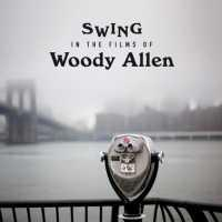 ALLEN, WOODY - Swing In The Films Of..