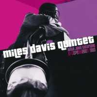 DAVIS, MILES -QUINTET- - In Copenhagen, 1960