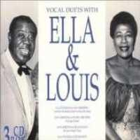 Vocal Duets With Ella And L