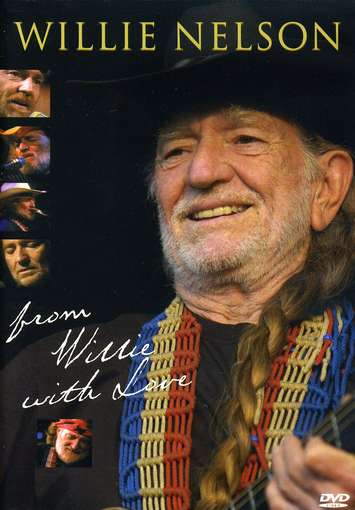 From Willie With Love